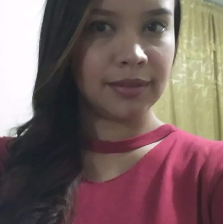Sara ochoa2