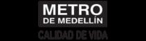 Friends-Of-Medellín-Logo-Metro